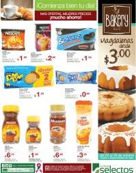 Super Selectos ofertas de hoy martes - 22oct13
