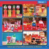 Decoracion Navideña Walmart 2013 - pag17