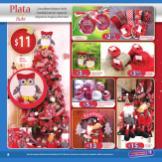 Decoracion Navideña Walmart 2013 - pag8