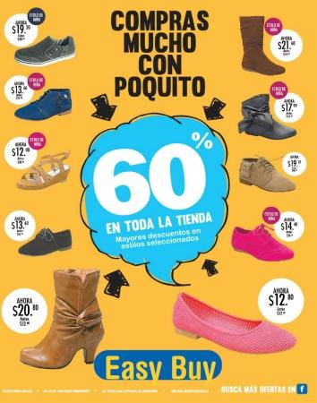 EASY BUY shoes mega discounts BLACK Friday 2013