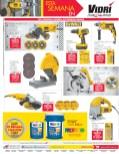 Ferreteria VIDRI herramientas taladros pulidoras - 04nov13