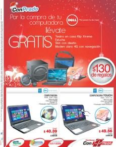 PRADO promocion compra tu computadora - 25nov13