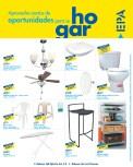 Promociones Ferreteria EPA silla de bar sillas y bancos plasticos - 20nov13