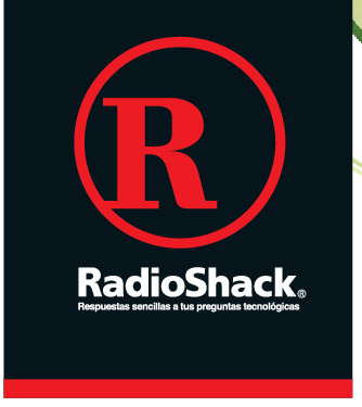 Promociones RadioShack El Salvador