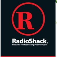 radio shack el salvador