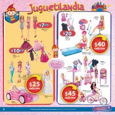 Walmart Guia de Compras Juguetes nov 2013 - page_2