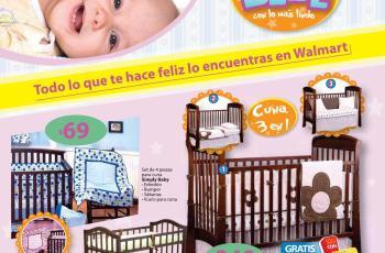 Walmart Guia de compras 18 - pag1