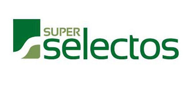 supermercado super selectos el salvador