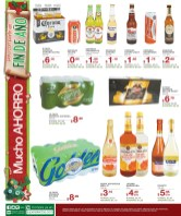 Cervezas nacionales e internacionles SUPER SELECTOS ofertas