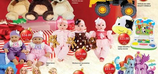 Guia de Compras navideñas no 24