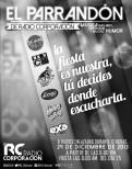El Parrandon Radio Corporacion - 24dic13