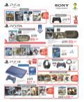 Guia de Ofertas Navideñas Tiendas MAX - page 2