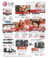 Guia de Ofertas Navideñas Tiendas MAX - page 5