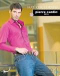 Luce espectacular en año nuevo PCX Pierre Cardin - 30dic13