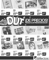 Mucho Ahro Super SELECTOS --14dic13