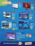Navi Nuevo 2013 ofertas Almacenes Tropigas - page 2