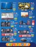 Navi Nuevo 2013 ofertas Almacenes Tropigas - page 3