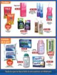 Ofertas Farmacia WALMART El Salvador Dic13 - page2