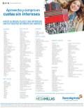Promociones Banco Agricola compras sin interes - 18dic13
