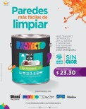 Protecto high STand paint - 09dic13