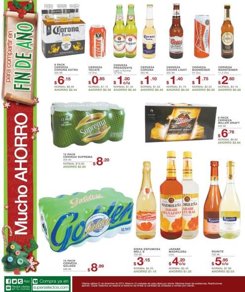 Runite Sidra Espumante Jarabe Madrileño ofertas SUPER SELECTOS - 31dic13