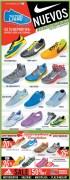 SALE deportivo nike reebok adidas - 21dic-13
