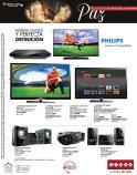 Siman.com descuents pantallas video y audio - 14dic13