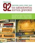Super Selectos Santa Elena listo para ti - 02dic13