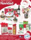 Tienda de regalos UPS el salvador - 13dic13