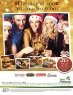 banco Promerica descuento en Restaurante - 31dic13