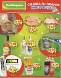 ofertas Maxi Despensa celebra en grande - 28dic13