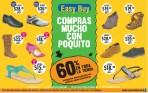 zapateria EASY BUY descuentos de navidad - 23dic13