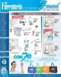 Ferreteria FREUND el salvador soluciones para baños hogar - 31ene14