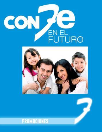 Promociones FREUND la ferreteria de los salvadoreños