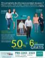 Proposito 2014 BAJAR DE PESO promociones LAIN - 02ene14