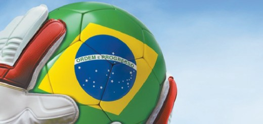 Atrapa los viajes SONY COPA MUNDIAL FIFA 2014
