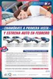 Comprar AUTO usado promocion cero prima GRUPO Q