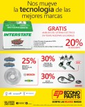 ECONO parts el salvador marcas tecnologicas - 10feb14