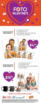 FOTO SAN VALENTINES RAf el salvador promociones - 10feb14
