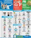 La Prensa Grafica CLUB de Beneficios - 21feb14