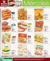 Miercoles SUPER Fresco Super selectos ofertas - 26feb14
