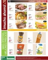 Promociones y Ofertas Super Selectos el salvador - 07feb14