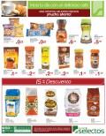 Super Selectos descuentos en variedad de cafe - 04feb14