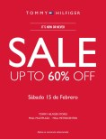 TOMMY HILFIGER store el salvador SALE discounts - 14feb14