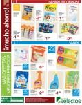 mejores precios mas ofertas super selectos - 14feb14