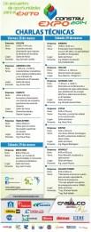 Agenda constru expo 2014 - 28mar14