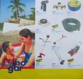 EPA el salvador VERANO 2014 maquinas podadoras mangueras - pag 6