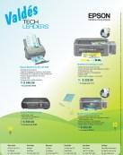 Equipos Electronicos Valdes el salvador - 25mar14