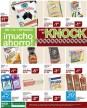 Mucho ahorro KNOCK OUT de precios supermercado super selectos - 01mar14