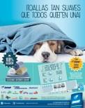 Premios con stickers GASOLINERAS UNO el salvador